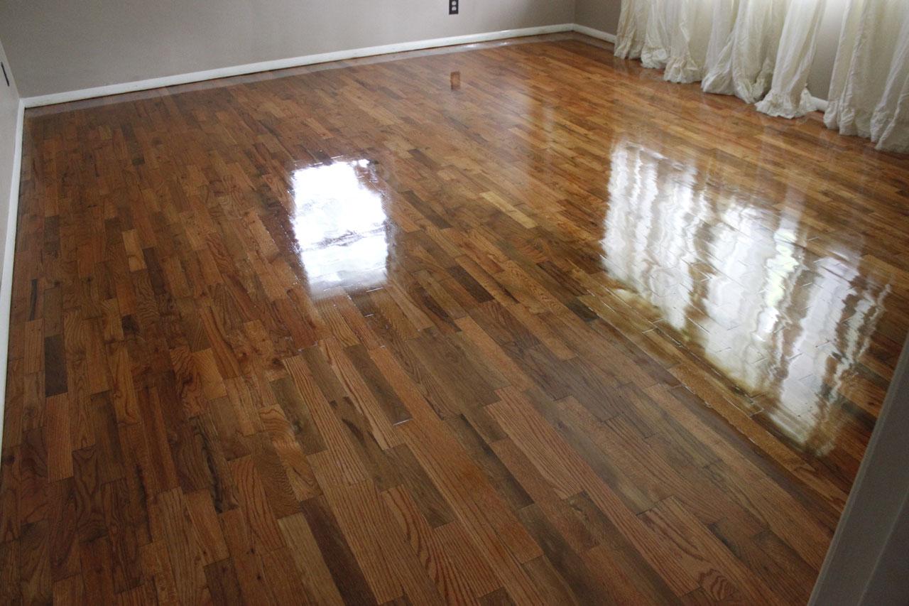 Wonderful Oakland Hardwood Floors Part - 7: OAKLAND HARDWOODS. HARDWOOD FLOORING